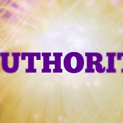12 Precepts: Authority