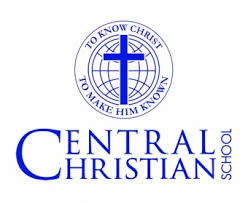 Central Christian
