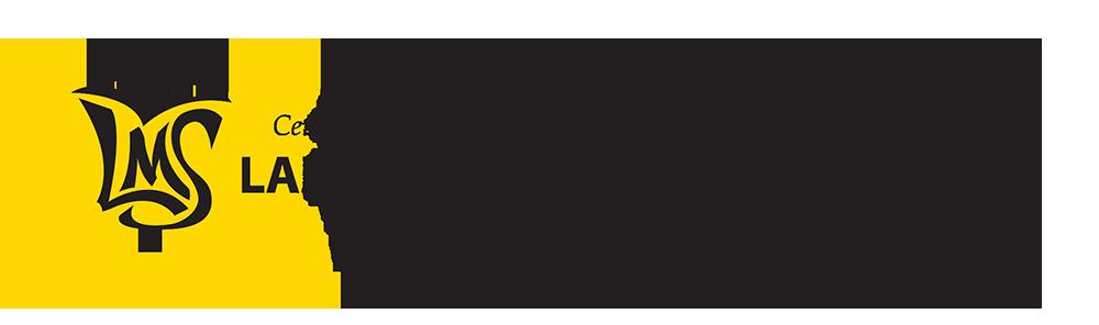 lancaster Mennonite