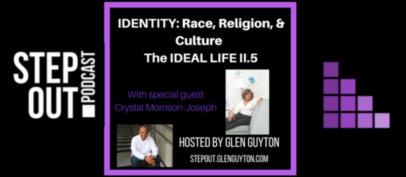 Identity: Race, Religion, and Culture