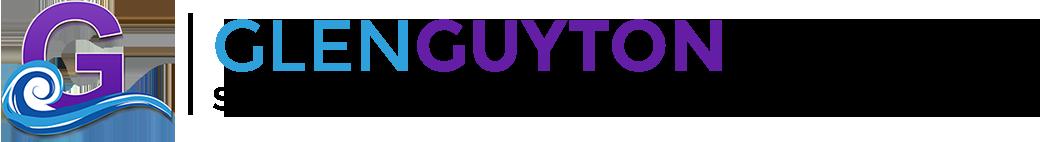 Glen Guyton
