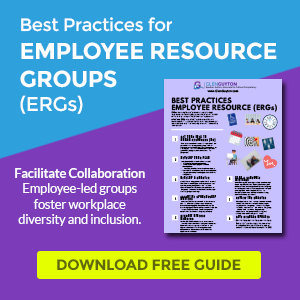 Employee Resource Groups Guide Free Download